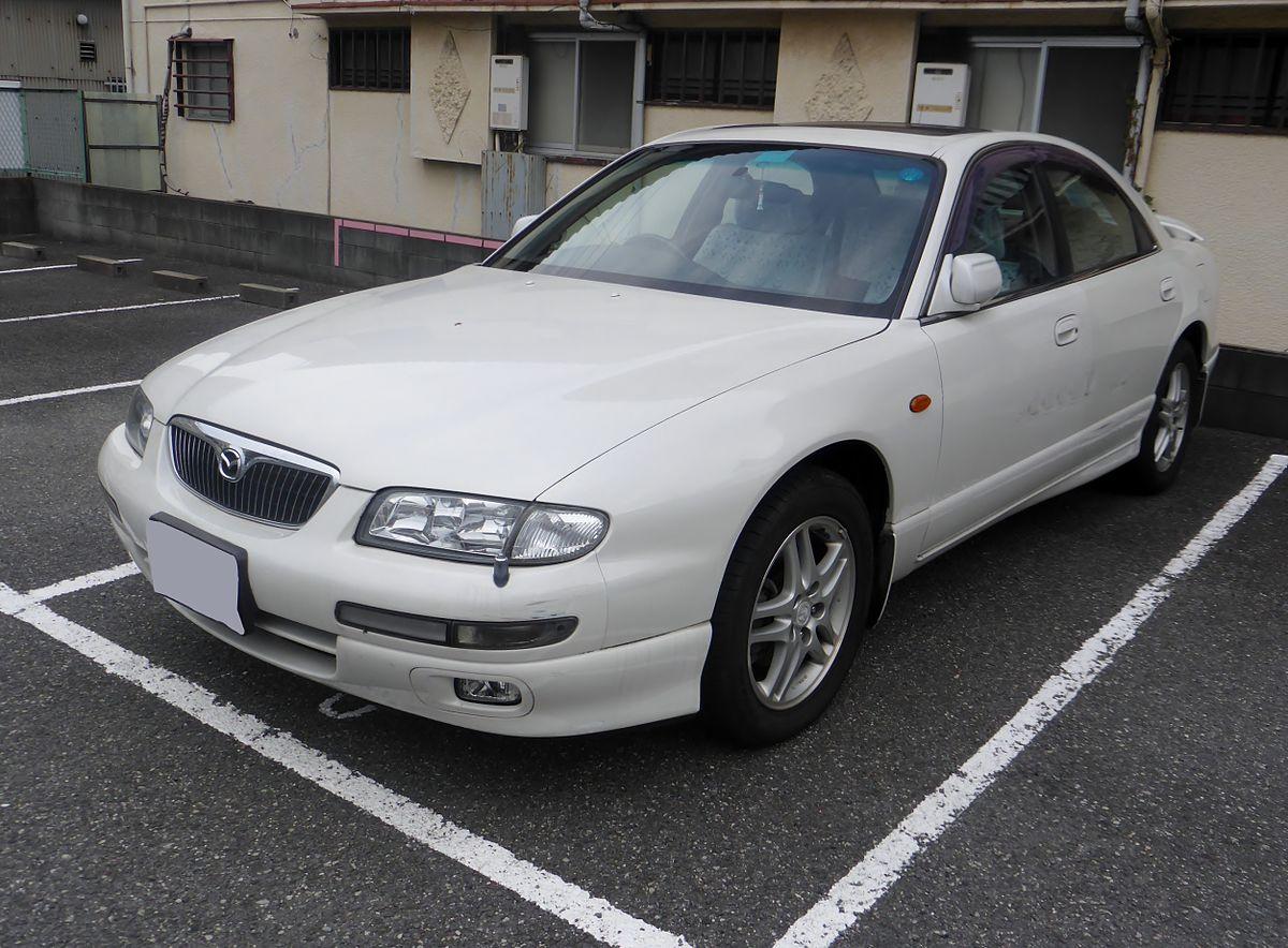 2002 Dodge Intrepid Es Sedan 3 5l V6 Auto