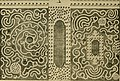 Mazes and labyrinths; a general account of their history and developments (1922) (14781509471).jpg