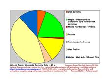 McLeod Co Pie Chart New Wiki Version.pdf