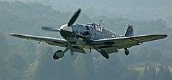 Me109 G-6 D-FMBB 1.jpg