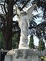 Mechelen funerary monument 07.JPG