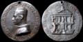 Medaglia, 1473.png