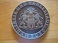 Medaille für Treue Arbeit im Dienste des Volkes - Vorderseite.jpg