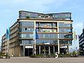 MediaPark Haus 5.jpg