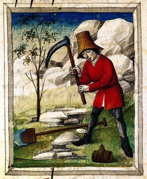 File:Medieval Manuscripts; MS 626 Wellcome L0018936.jpg