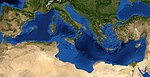 Mediterranean Sea (cropped).jpg