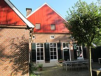 Meester Meinenweg - voorhuis.jpg