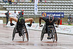 Meeting d'Athlétisme Paralympique de Paris 20.jpg