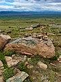 Megaliths on Mount Tobhor (3).jpg