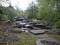 Meijer Gardens October 2014 44 (Sculpture Park).jpg