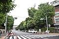 Meiji Jingu Stadium 20190601a.jpg