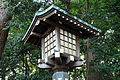Meiji Shrine - August 2013 - Sarah Stierch 02.jpg
