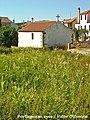 Meimoa - Portugal (7999569502).jpg