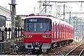 Meitetsu 1380 series 014.JPG