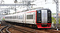 Meitetsu 2200 series 013.JPG