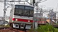 Meitetsu 5000 series ( II ) EMU 011.JPG
