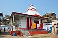 Melai Chandi Mandir - Eestern View - Amta - Howrah 2015-11-15 7099.JPG