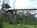 Melaka Bird Park - Interior.jpg