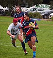 Melbourne-Rising-v-QLD-Country-Super-Sefa-Naivalu.jpg