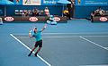Melbourne Australian Open 2010 Fernando Gonzalez 8.jpg