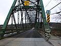 Melbourne pont sur rivière Saint-François.jpg