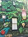 Melbourne street art.jpg
