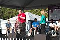 Melissa Joan Hart March of Dimes 633 (5673591265).jpg