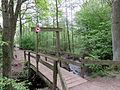 Mellingbek-Brücke Kupferteich Nord2.JPG