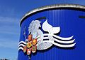 MellingenARA Wappengruppe.jpg