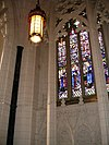 Memorial Chamber Windows.jpg