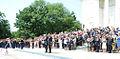 Memorial Day ceremony 120528-D-VO565-012.jpg