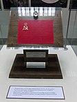 Memorial Museum of Space Exploration (Мемориальный музей космонавтики) (5586370936).jpg