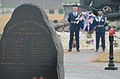 Memorial service honors 18 airmen from 203rd RHS killed in 2001 140303-A-DO111-605.jpg
