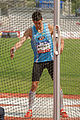 Men decathlon DT French Athletics Championships 2013 t120236.jpg