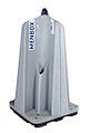 Menbox - der mobile und anschlussfreie Urinalstand von Pipibox.jpg