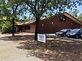 Mendocino County Library-Williets.jpg
