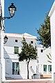 Menorca 2014-089 (16229588406).jpg