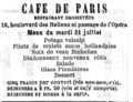 Menu Paris Opera Café de Paris 21 July 1868.png