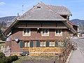 Menzenschwand Geburtshaus Maler Winterhalter 7752.jpg