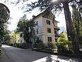 Meran Villa Solitude Schafferstraße 10.JPG