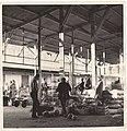 Mercado de Abasto Proveedor de Santa Fe - 09.jpg