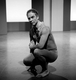 Merce Cunningham April 16, 1919- July 26, 2009.png