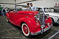 Mercedes-Benz 170 S (W136) (6539161357).jpg