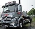Mercedes-Benz Antos 2545 Wachter (2).jpg