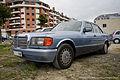 Mercedes-Benz W126 (6438481231).jpg