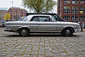 Mercedes Benz 250 SE Automatic W108 (2).jpg