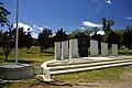 Merchant Navy Memorial.jpg
