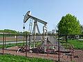 Merkwiller-Pechelbronn-Pompe à pétrole (2).jpg