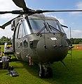 Merlin Helicopter 2 (9011933196).jpg