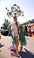 Mermaid Parade 2008-52 (2600507014).jpg